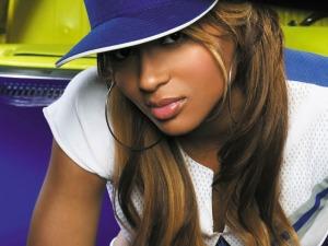 Ciara-Hot