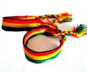 pulseira-tornozeleira-reggae-mais-grossa-2-cm-frete-gratis-12738-MLB20065856328_032014-O